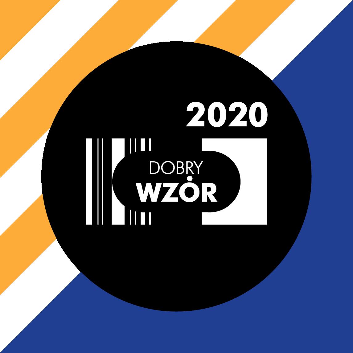 nowoczesne oprogramowanie dla bibliotek, dobry wzór 2020 nominacja