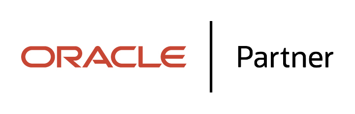 partner oracle, wdrożenia