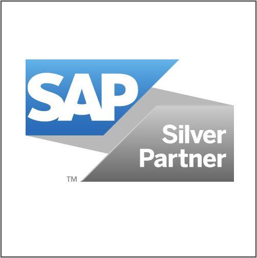 Nowoczesne oprogramowanie SAP ERP, SAP PArtner, wdrożenia SAP