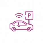 oprogramowanie do zarządzania rezerwacjami miejsc parkingowych