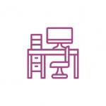 oprogramowanie do zarządzania rezerwacjami przestrzeni biurowych i konferencyjnych