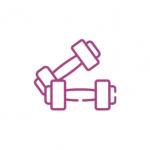oprogramowanie do zarządzania rezerwacjami na siłowniach i obiektach sportowych